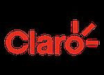 Claro-logo-logotype-1024x768