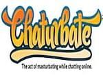 chaturbate_logo_small